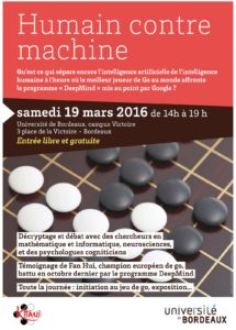 alphago_bordeaux